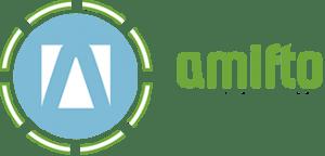 Amifto.org